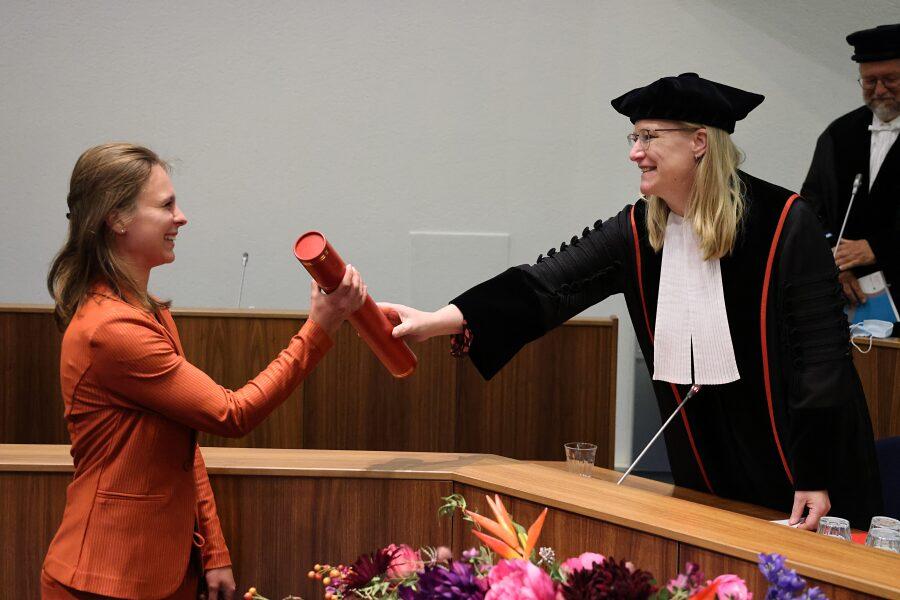 Marije Huijsmans onderwijsadviseurs
