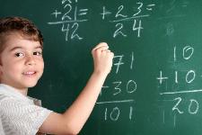 rekenen en wiskunde