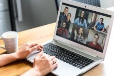 online onderwijs geven